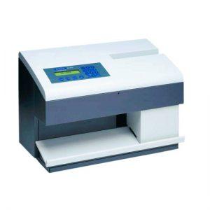 Máy đọc liều kế nhiệt phát quang bán tự động RE 2000S